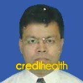 Dr. Aseem Thamba