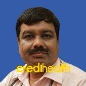 Dr. M M Bahadur