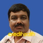 Dr. Madan Mohan Bahadur