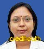 Dr. Deepti Sinha