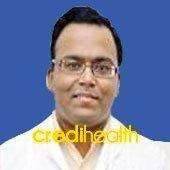 Dr. Sameer Sethi