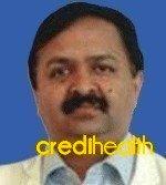 Dr. Naresh Kumar Goyal