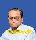 Dr. Anil Kumar Varshney