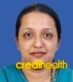 Pavitra Shanbhag Bhatt