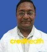 Vikas Kumar Goyal