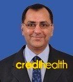 Dr. Nilesh Maru
