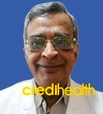 Dr. K K Kanodia