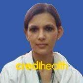 Dr. Vinita Jain