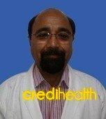 Dr. Neeraj Chadha