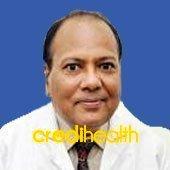 Dr. Gyan Goyal