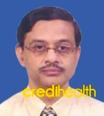 Dr. Deepu Banerji