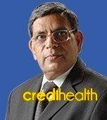 Dr. P L Tiwari