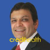 Rajesh n. maniar   orthopedic surgen   lilavati hospital