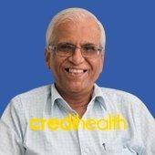 Dr. Suresh Advani