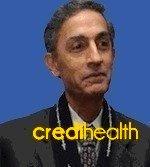 Dr. Sultan Pradhan