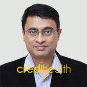 Dr. P Balachandran Menon
