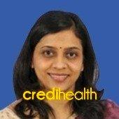 Dr. Shantala Vadeyar