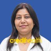 Vijaya Parmar