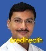 Dr. Dhiraj Bhattad