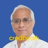 Dr. VK Chopra
