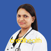 Indoo ambulkar   medical oncologist   sevenhills hospital