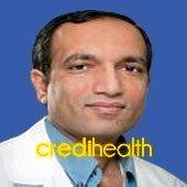 Dr. Jayesh Soni