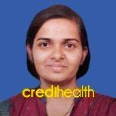 Dr. Pooja Binani