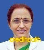 Dr. Kusum Sahni