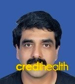 Dr. Dilip Shah