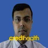 Dr. Prashant Kerkar