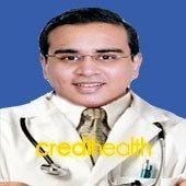 Niranjan D. Deshmukh