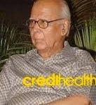 Dr. Vinay Agrawal