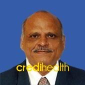 Dr. O. H. Jaiswal