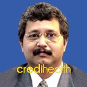 Sandeep t honnekeri   cardiovascular   thoracic surgen   nanavati hospital