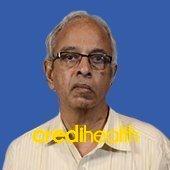 Dr. R. Gopal