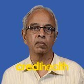 Dr. Ramakrishnan Gopal