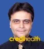 Dr. Ram Chaddha