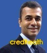 Dr. Sanjay A. Garude