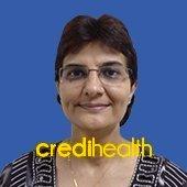Dr. Kamini S Mehta