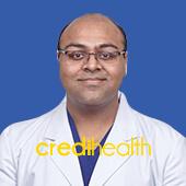 Himanshu gupta   bone   joint specialist   fortis hospital