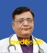 Dr. Inder Mohan Chugh