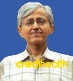 Dr. Shekhar Y. Bhojraj