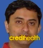 Rajesh Sainani