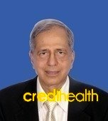 Dr. Hemraj B Chandalia