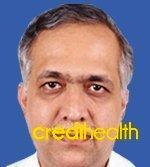 Dr. Satish Vaidya