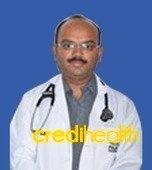 Dr. Kapil Agarwal