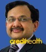 Dr.  Shreedhar G. Archik