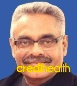 Siddharth Dagli
