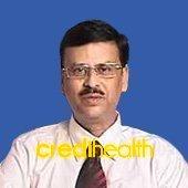 Uday Jadhav
