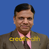 Dr. Sanjay Helale